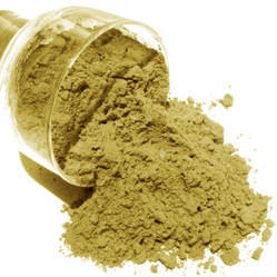 green-coffee-beans-powder-green-coffee-powder-250x250